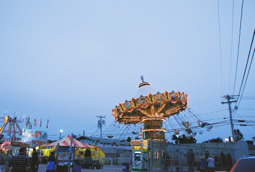 film-4-oob-swings